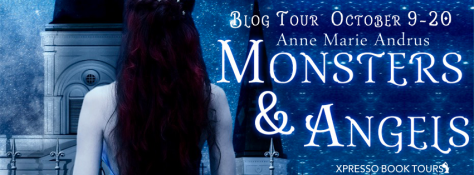 MonstersAndAngelsTourBanner