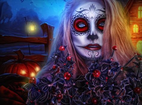 halloween-1787545_1920